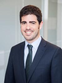 Pablo Gómez Hidalgo de Cisneros - pablo-gomez-hidalgo-de-cisneros