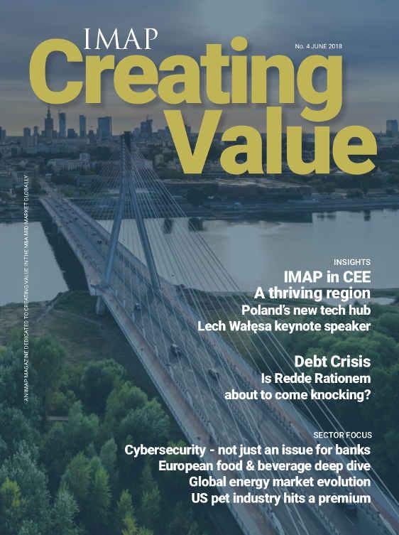 Creating_Value-4.pdf