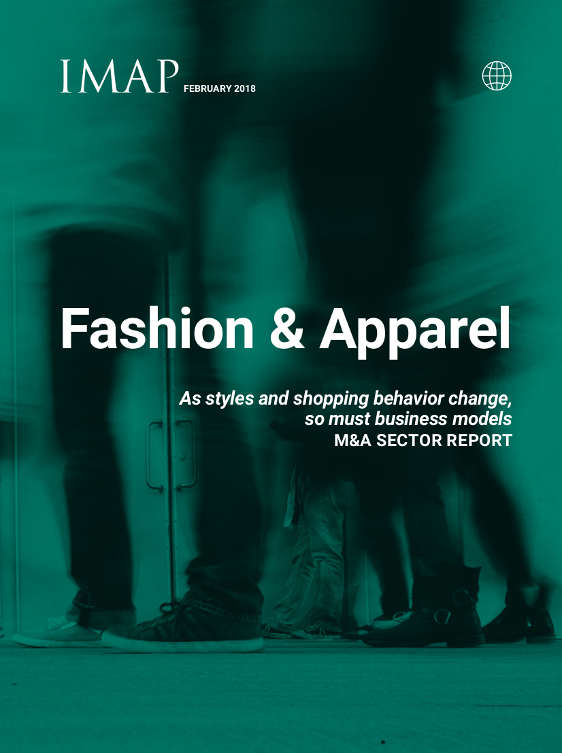 FASHION__APPAREL_REPORT_FEBRUARY_20_958C2BAFF1F35.pdf