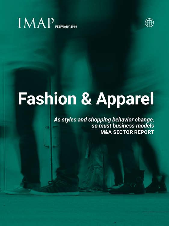 FASHION__APPAREL_REPORT_FEBRUARY_20_958C2BAFF1F35.pdf
