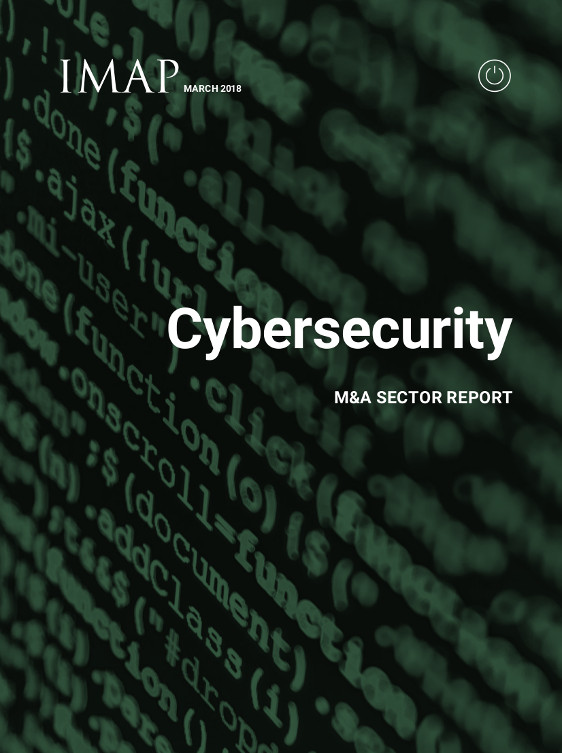 IMAP_CYBERSECURITY_SECTOR_REPORT_Ma_369509A35263A.pdf