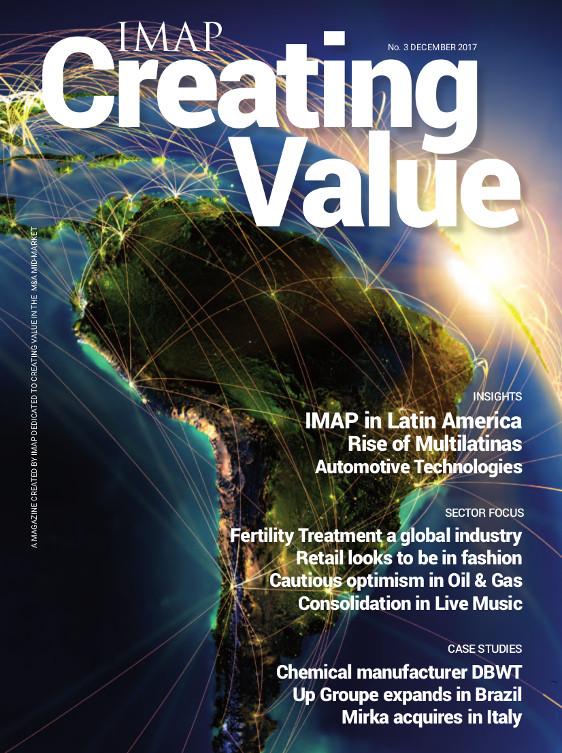 IMAP_Creating_Value_3.pdf