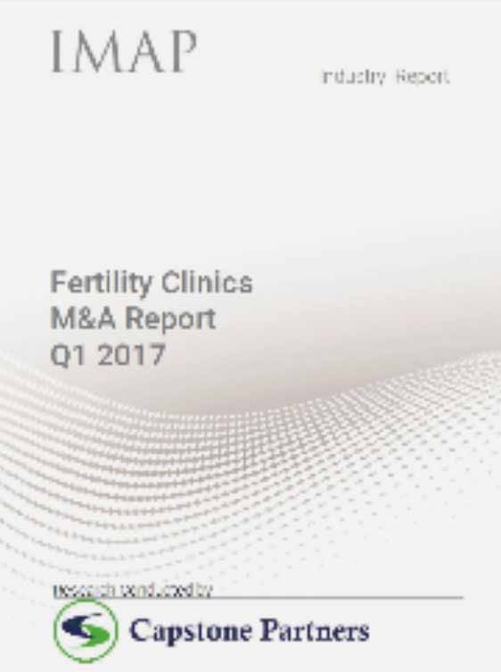 Fertility-Clinics-Report-Q1-2017.pdf