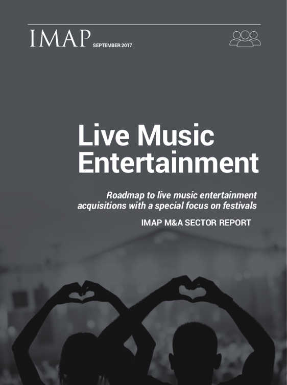 IMAP_Live_Music_Festivals_Sector_Re_70658278ED8CC.pdf