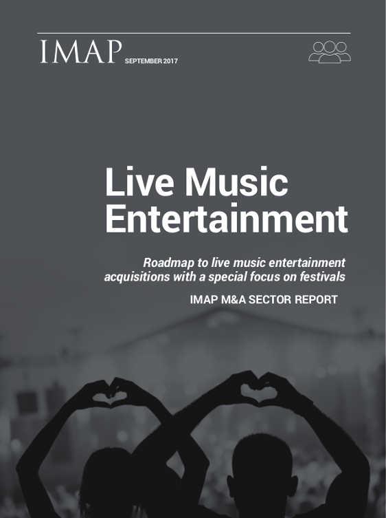 IMAP_Live_Music_Festivals_Sector_Re_70658278ED8CC.pdf