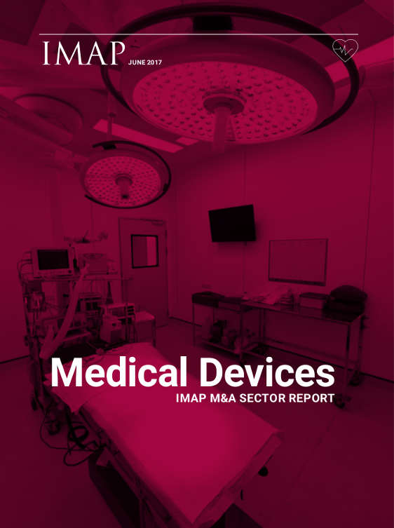 IMAP_Sector_Report_Medical_Devices_June2017.pdf