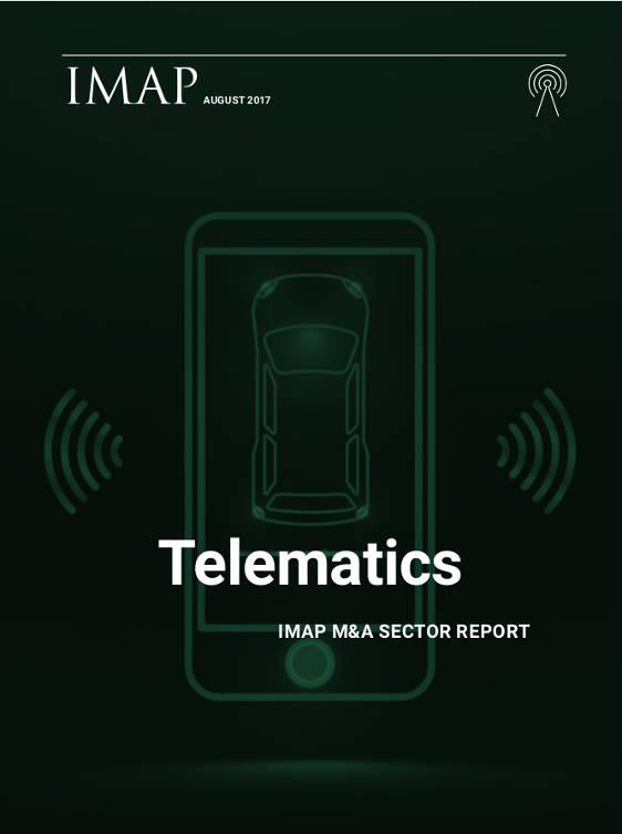 IMAP_Telematics_Sector_Report_Augus_67D115A140191.pdf