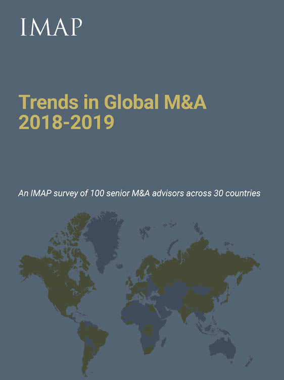 trends-in-global-ma-2018-19