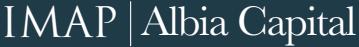 Albiacoustic 2019 - Compraventa de Empresas - Valoracion de Empresas