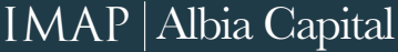 Entrevista Alejandro Azcona Dealmaker Qa Ttr Blog - Compraventa de Empresas - Valoracion de Empresas