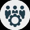 equipo_icon