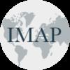 imap_icon