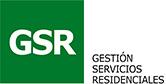 GSR S.COOP