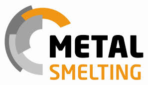 METAL SMELTING