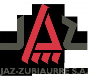 JAZ ZUBIAURRE