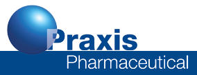 PRAXIS PHARMACEUTICAL