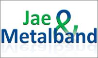 JAE METALBAND