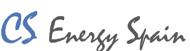 CS ENERGY SPAIN