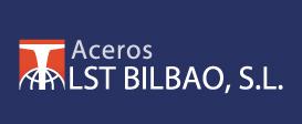 ACEROS LST BILBAO, S.L.