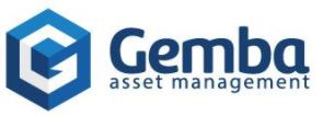 GEMBA ASSET MANAGEMENT