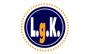 L.g.K.