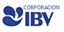 Corporación IBV